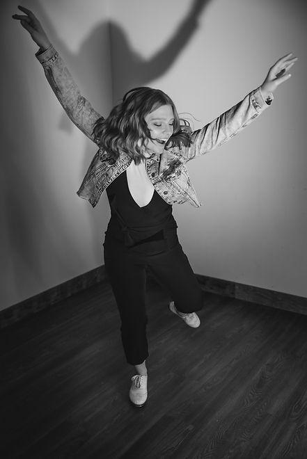 Sarah(Dance)-5.jpg