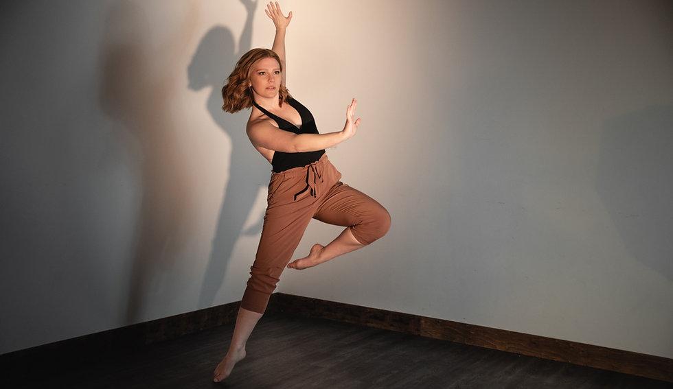 Sarah(Dance)-10_edited.jpg