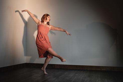 Sarah(Dance)-8.jpg
