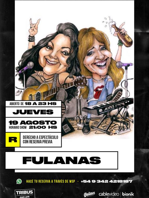 12Fulanas-03.JPEG