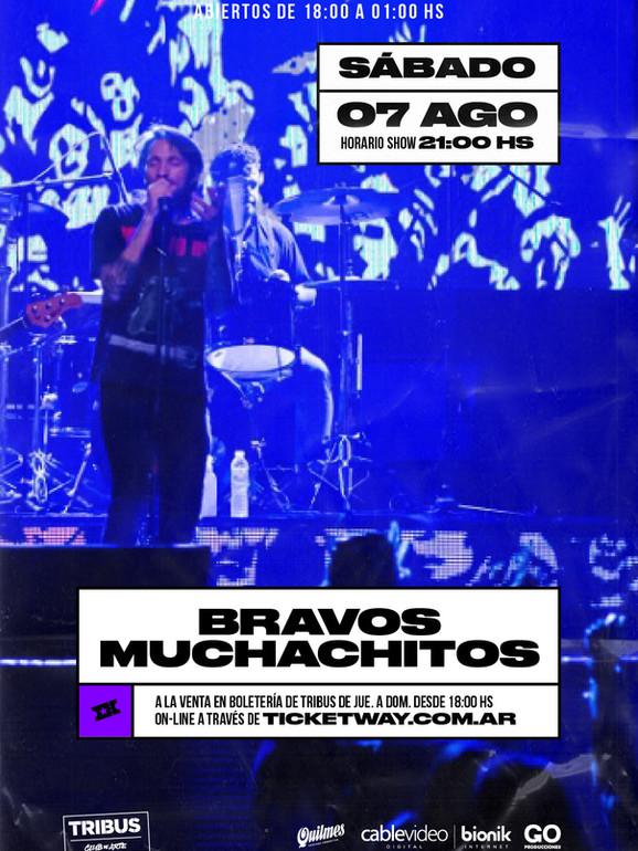 Bravos07-09.JPEG