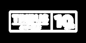 LogoTribus10-02.png