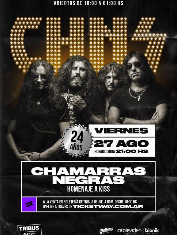 Chamarras-40.JPEG