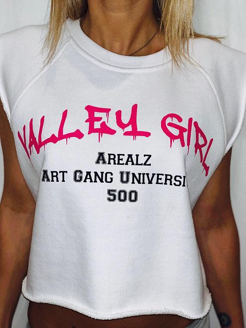 University 500