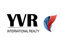 YVR LOGO HD White background.png