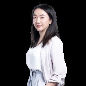Frances_Wang-removebg-preview_edited.png