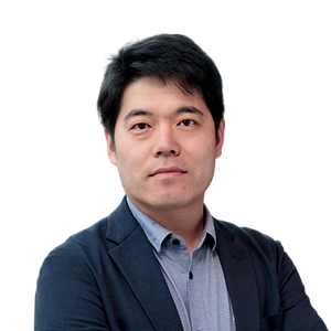 Yan_Geng_PREC_-removebg-preview.png