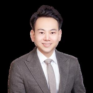 Jayden_Wang-removebg-preview.png