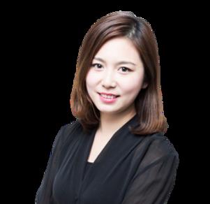 Kaye_Wang-removebg-preview_edited.png