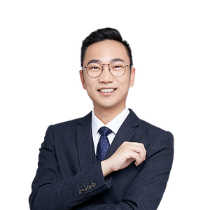 Roger_Luo-removebg-preview.png