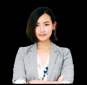 Nancy_Zhang-removebg-preview.png