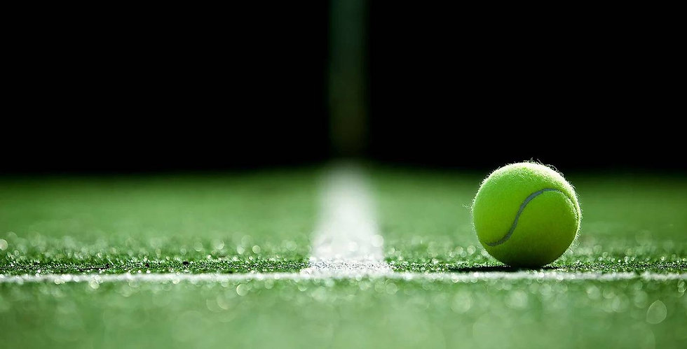 Wimbledon%20Debenture%20Tickets%20Home_e