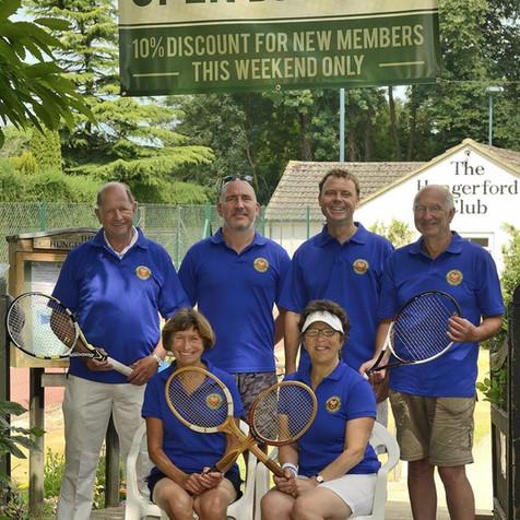 Hungerford-Tennis-Club.jpg