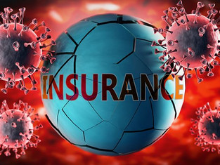 COVID Insurance for the Hospitality Industry