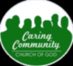 CCCOG Round Logo_edited.png