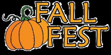 Fall Fest Trans.png