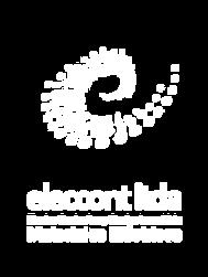 Eleccont logo