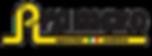 Cables de instrumentacion y control