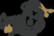 coupe_a_la_jatte_logo_zwart_goud.png