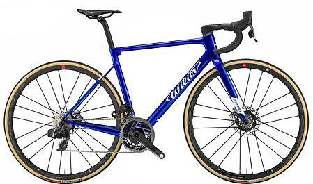 Wilier 0 Zero SLR Blue 2020.jpg