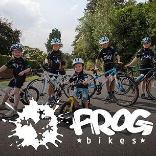 Frog_Bikes_doorklik.jpg