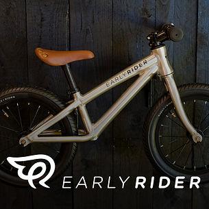 Early_Rider_doorklik.jpg