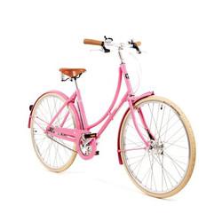 main-poppy-pink450x450