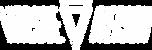 vitesse_logo_name_triangle_wit_transpara