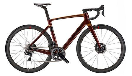Wilier Cento 10 Hybrid Y7 Bronze 2020.jp