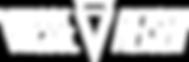 Vitesse Fietsen logo