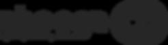 Ahooga logo
