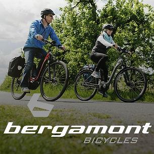 Bergamont_doorklik.jpg