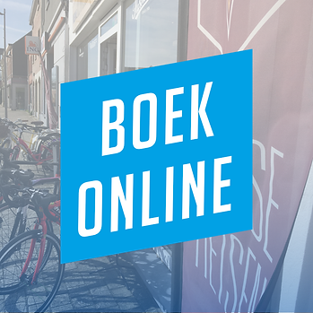 boek online.png