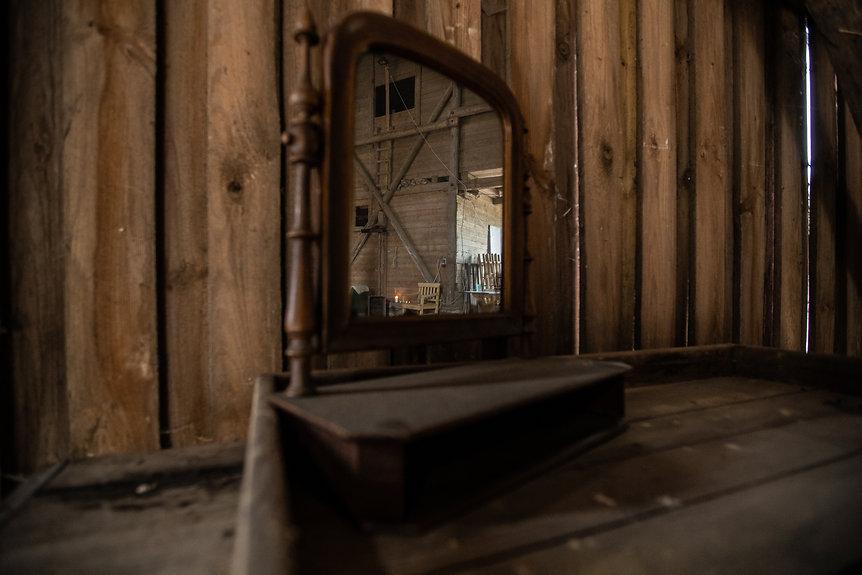 Spejl.jpg
