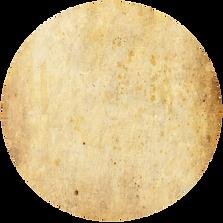 guld cirkel.png