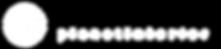 Socials logo's banner png wit-16.png