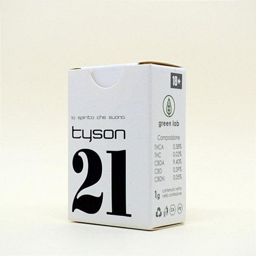 21 Tyson1.gr