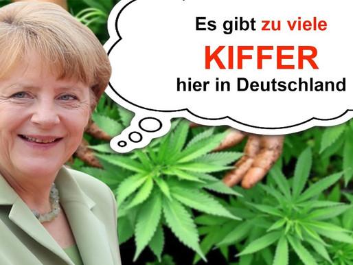 Angelas Cannabis