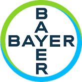 Bayer: Das steckt hinter dem Deal mit dem Cannabis-Player GW Pharma