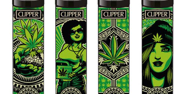 grass-art-bc-clipper_
