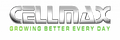 cellmax-banner-logo.png