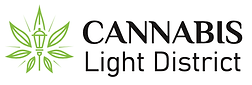 logo cannabis light district.png