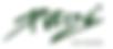 logo puriza.png