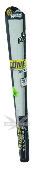 King-Party-Cones-140mm-VE1 mal 1