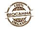logo_biocanna.png