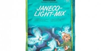 Earth Atami Janeco light mix