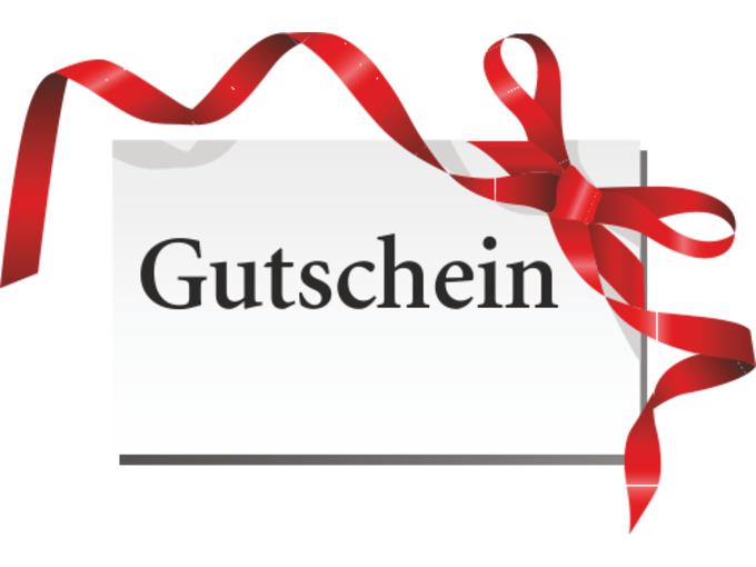 gutschein-png-8