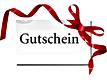 gutschein-png-8.png
