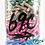Thumbnail: PURIZE® Glas I 690 XTRA Slim