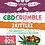 Thumbnail: ZKITTLEZ CBD CRUMBLE